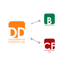 Documentos_Digitales-500x500.png