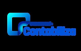 Logo CONTPAQi Contabiliza_Mesa de trabajo 1.png