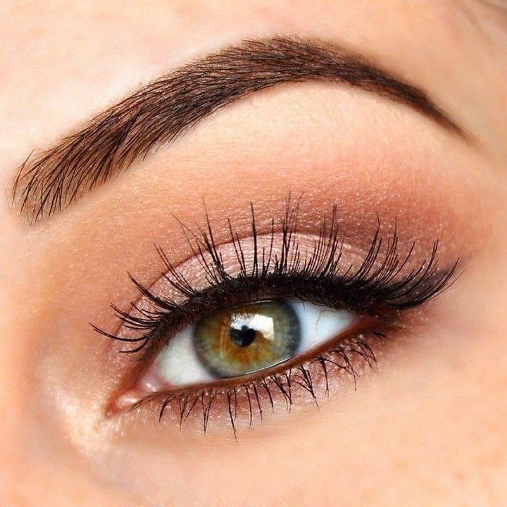Eyebrow United States Perfect Eyebrow Threading And Salon