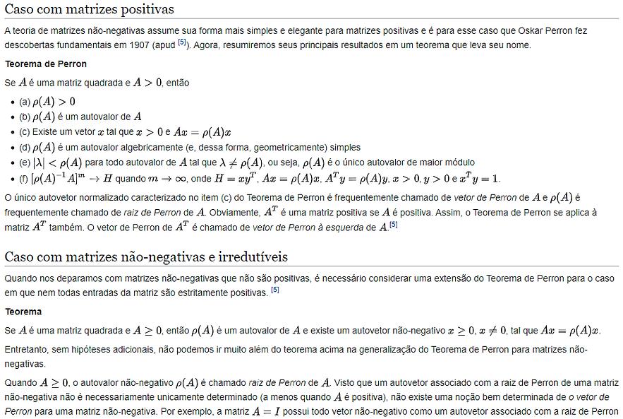 Teorema de Frobenius.png