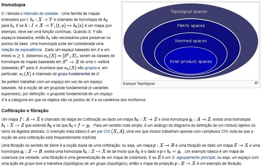 Homotopia - Cofibração e Fibração.png