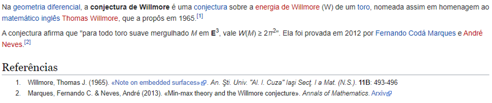 Conjectura de Wilmore.png