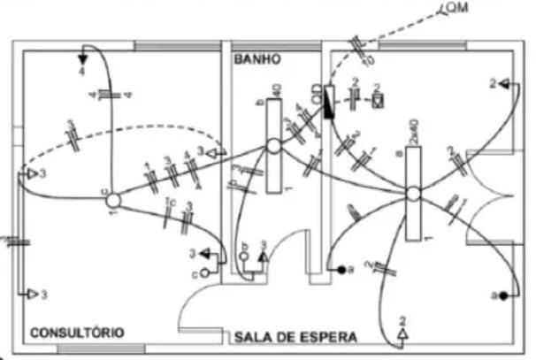 Diagrama Unifilar.png