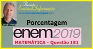 ENEM 2019.png