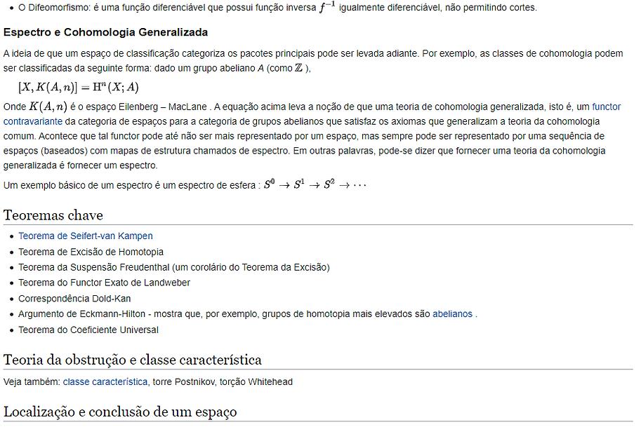 Espectro e Cohomologia Generaliza.png