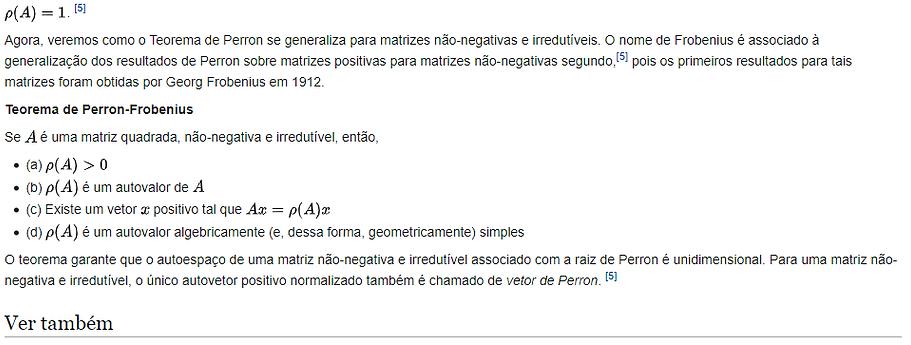 Teorema de Frobenius 02.png