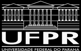 UNIVERSIDADE_FEDERAL_DO_PARANÁ.png