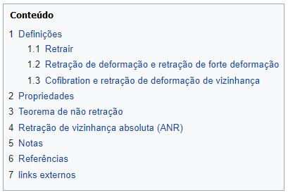 Conteúdo.png