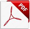 Símbolo_PDF.png