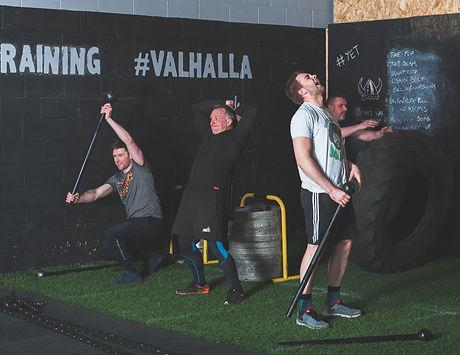 Valhalla_180319-194.jpg