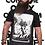 Thumbnail: They Lift T Shirt