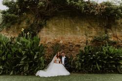 Erin & Peter's Wedding-392