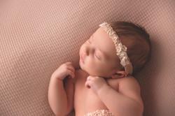Maple Newborn-26