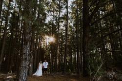 Tayla & Callen's Wedding-435