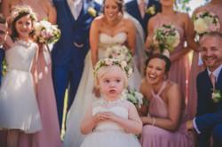 Brett & Georgia's Wedding-311