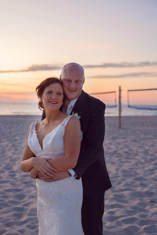 Donna & Brenton Wedding-440