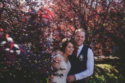 Sarah and Dylan Wedding-274
