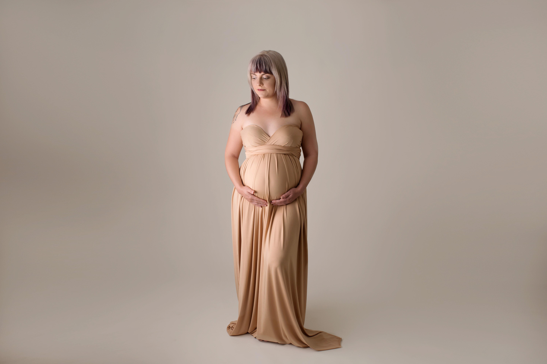 Jemma & Nathan Maternity-33