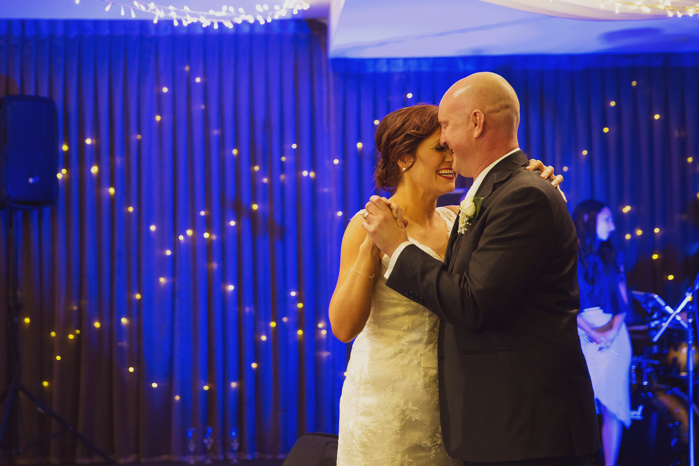 Donna & Brenton Wedding-411