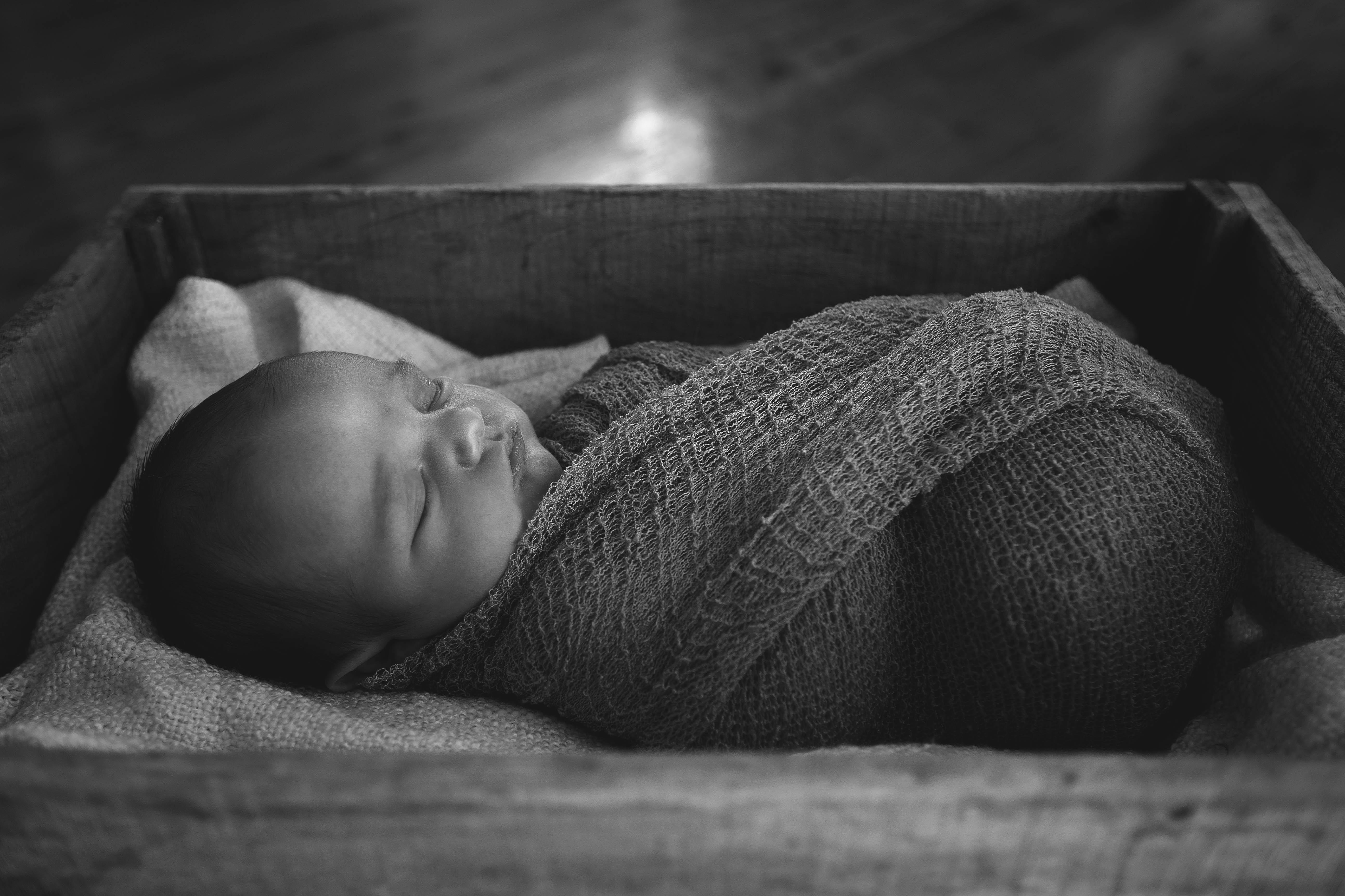 Liam Newborn-16b