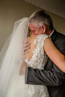 Talia & Kirk Wedding-137