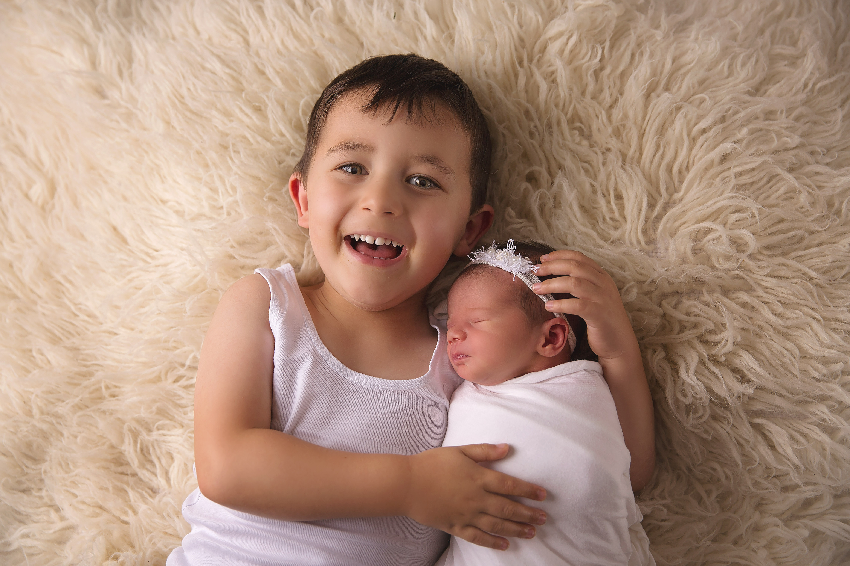 Evie Newborn-2