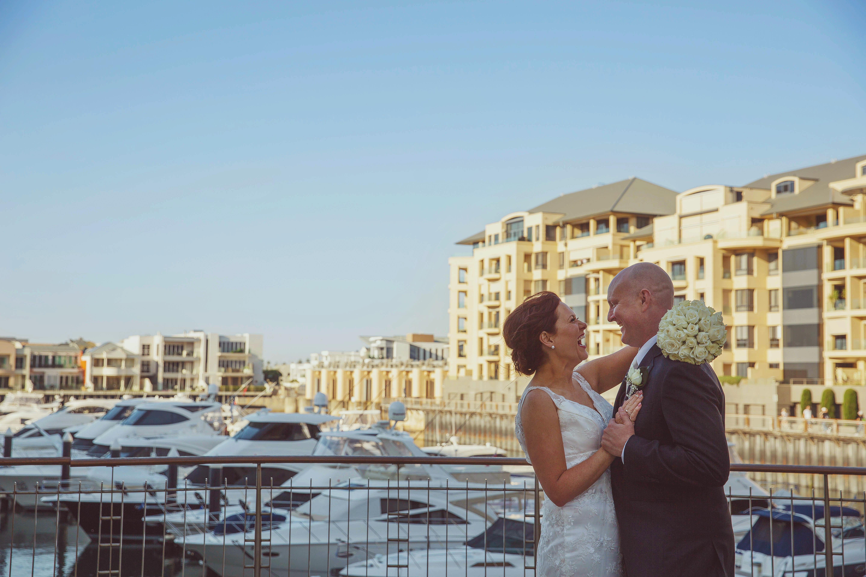 Donna & Brenton Wedding-327