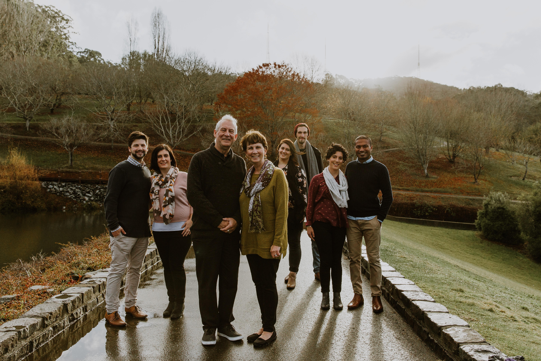 The Sullivan Family-53