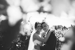 Brett & Georgia's Wedding-341
