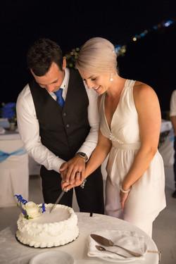 Eirlys & Jerome Wedding-319