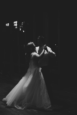 Erin & Peter's Wedding-481