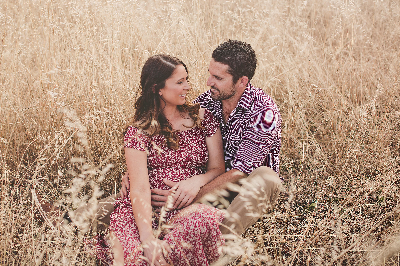 Kaitlin & Luke Maternity-4