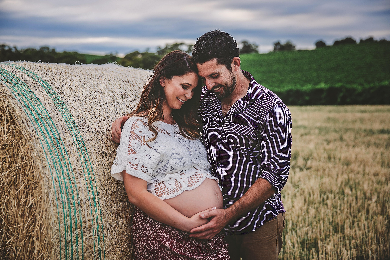 Kaitlin & Luke Maternity-38