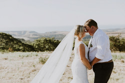 Tayla & Callen's Wedding-392