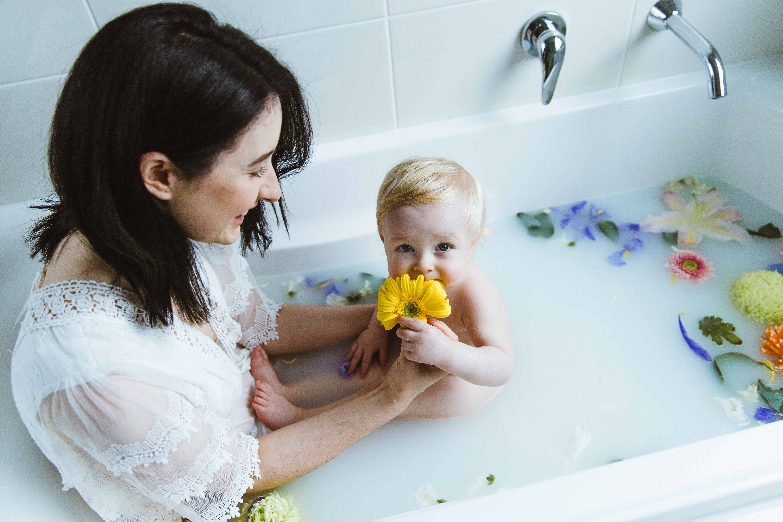 Hendrix Milk Bath-4