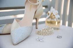 Eirlys & Jerome Wedding-54