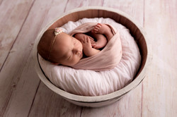 Felicity Newborn-46
