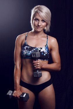 eirlys_fitness01