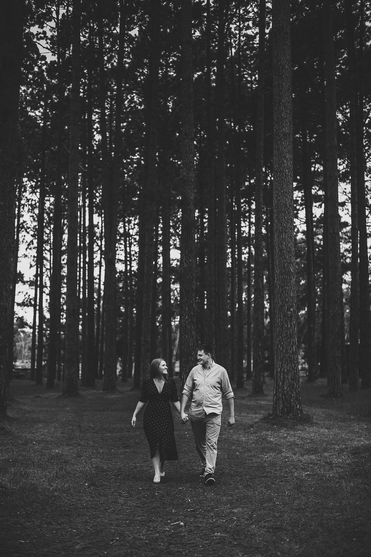 Erin&Pete-9b