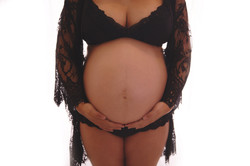 Bianca Maternity-4