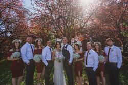 Sarah and Dylan Wedding-269