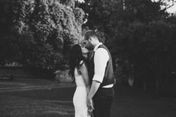 Vanessa & Nick Miller_12032016-275
