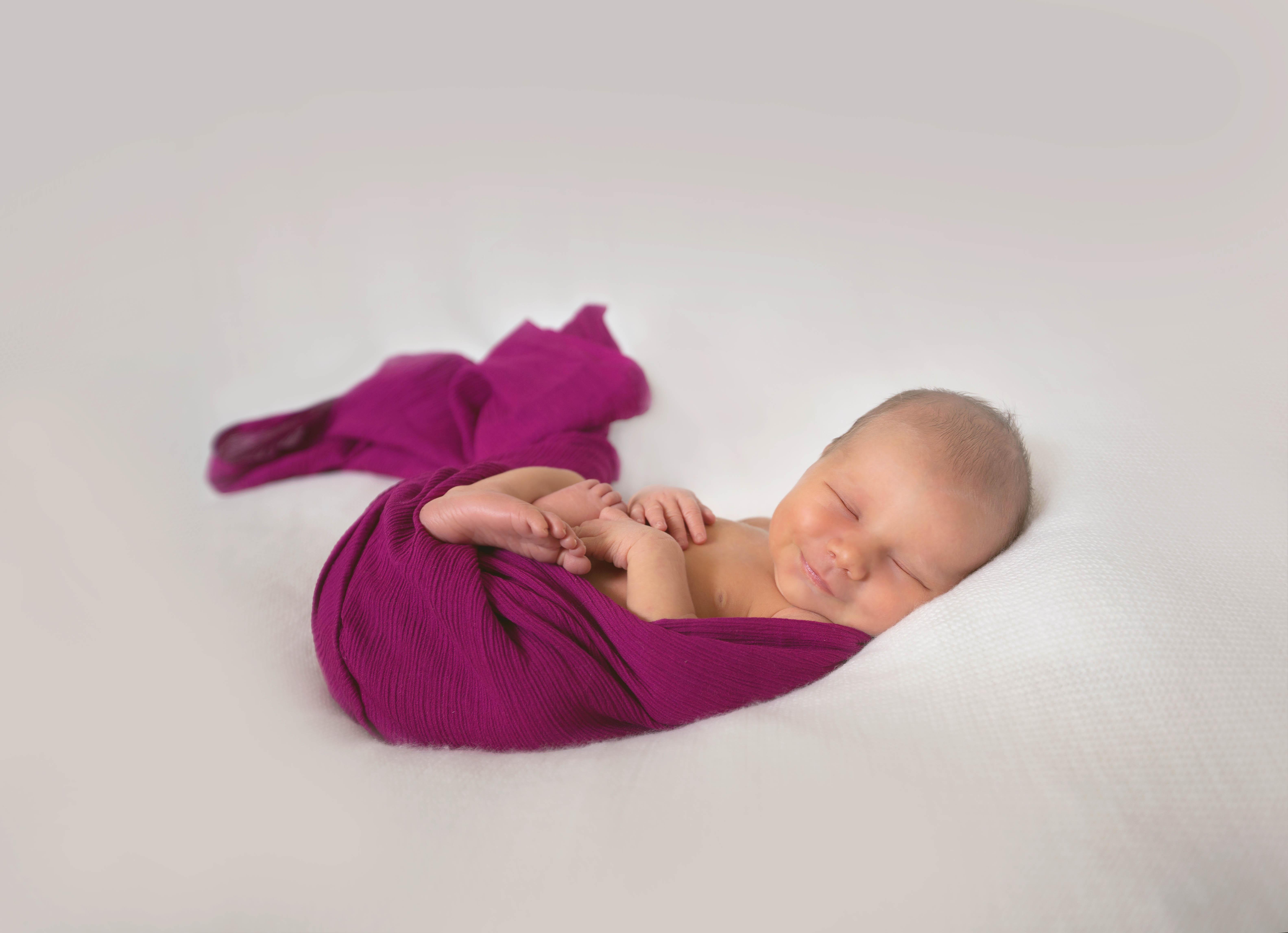 Alana Newborn-4