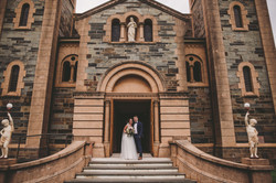Nick and Leah Wedding-252