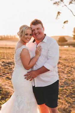 Tayla & Callen's Wedding-485