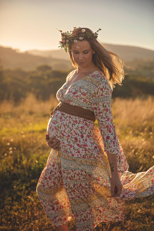 Danielle Maternity-6