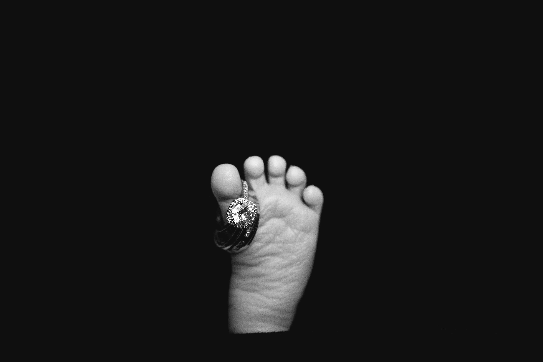 Jayden Newborn-1-14