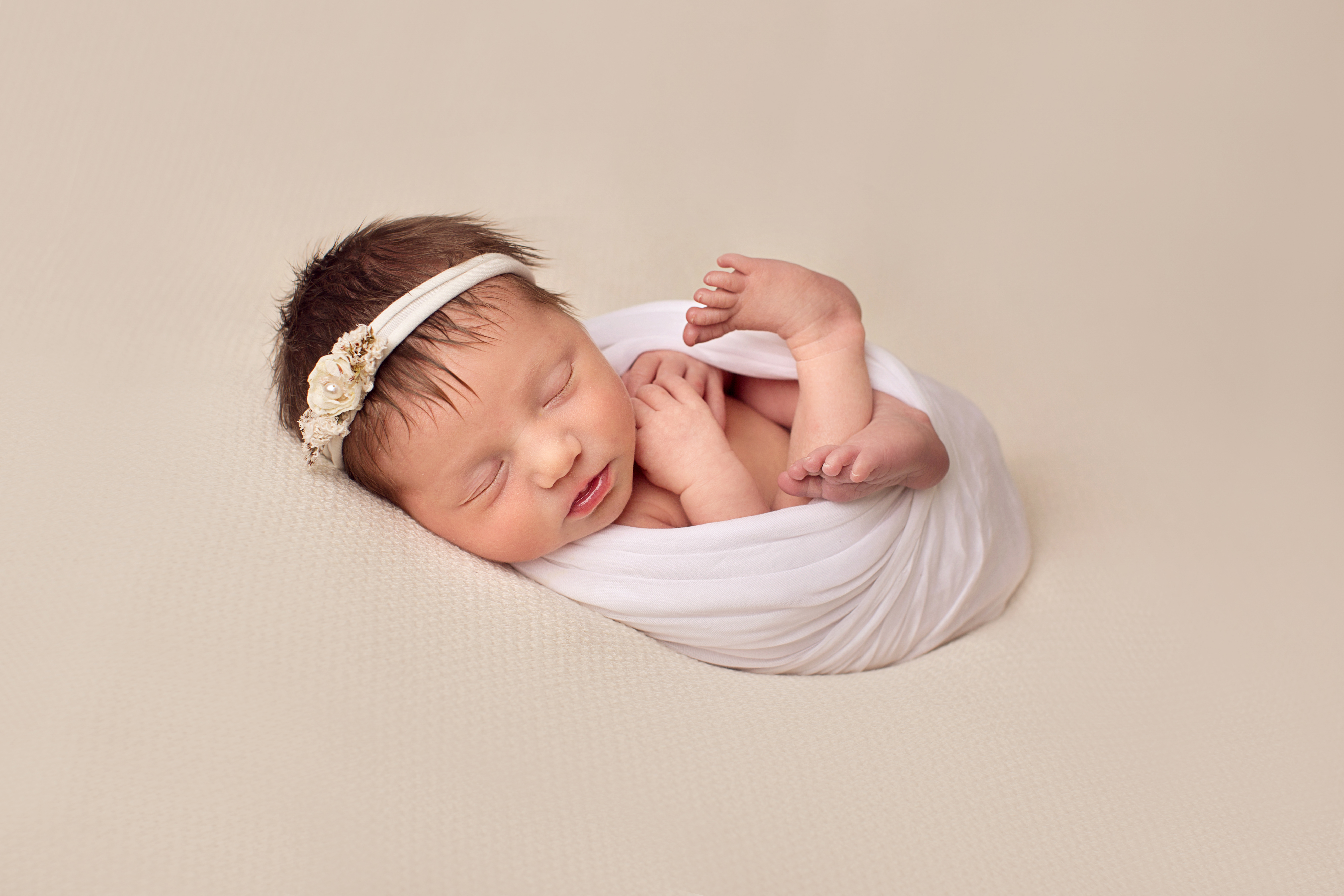 Heidi Newborn-15