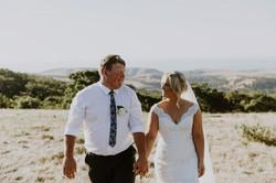Tayla & Callen's Wedding-414