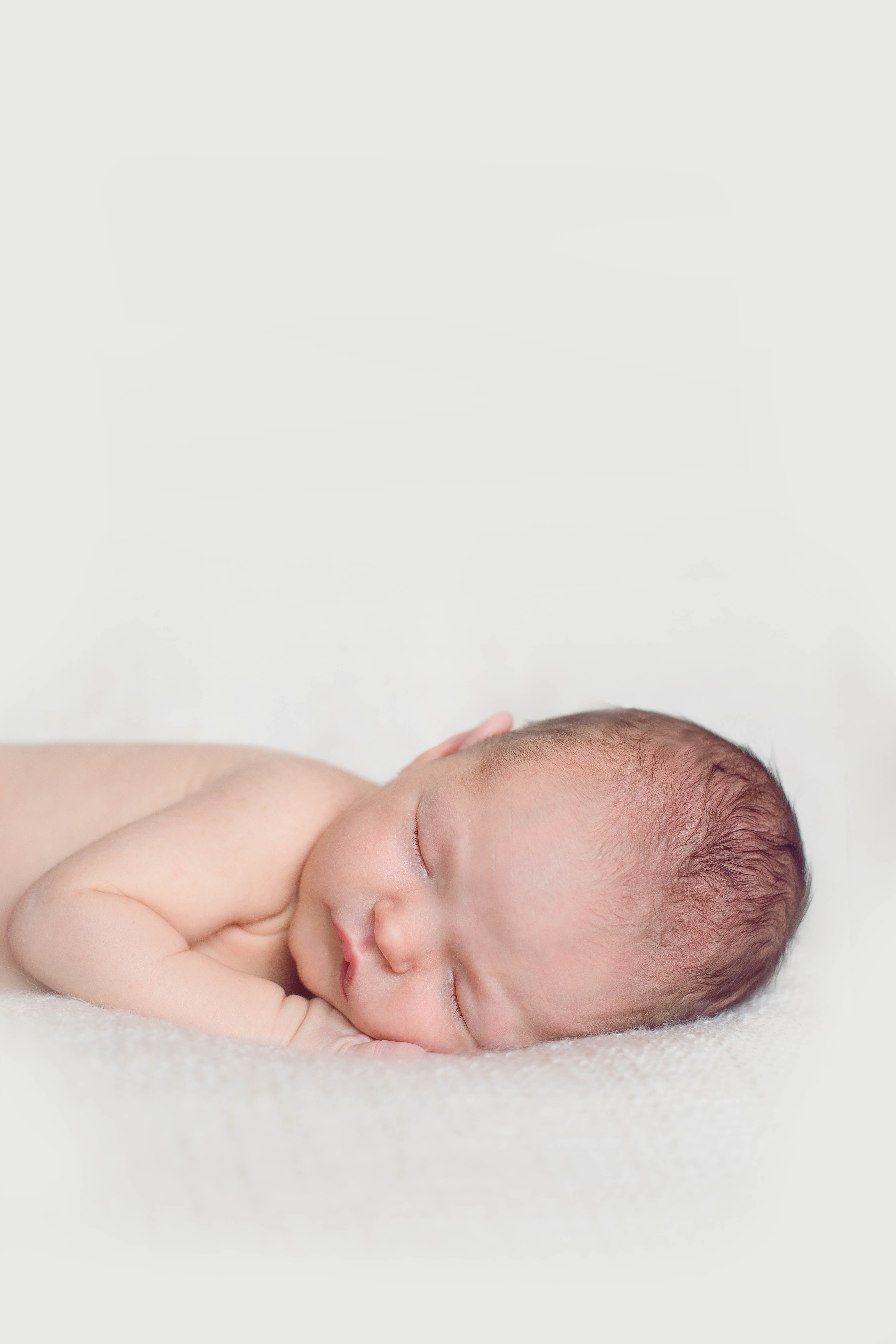 Pippa Newborn-15